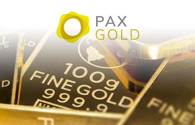 logo-pax-gold-ouro